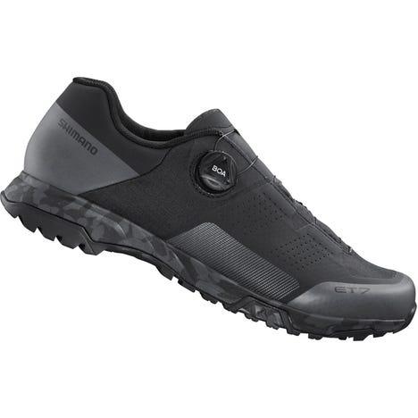 ET7 (ET700) Shoes