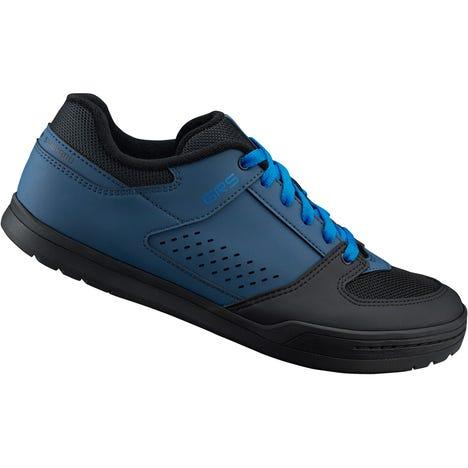 GR5 Shoes