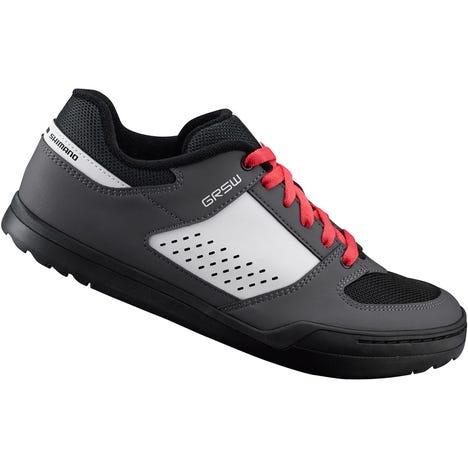 GR5W Women's Shoes