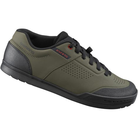 GR5 (GR501) Shoes