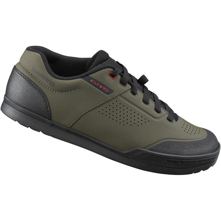 Shimano GR5 (GR501) Shoes