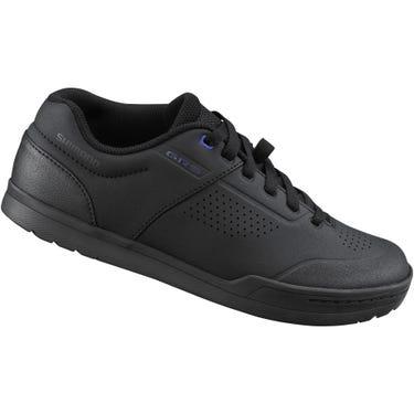 GR5W (GR501W) Women's Shoes