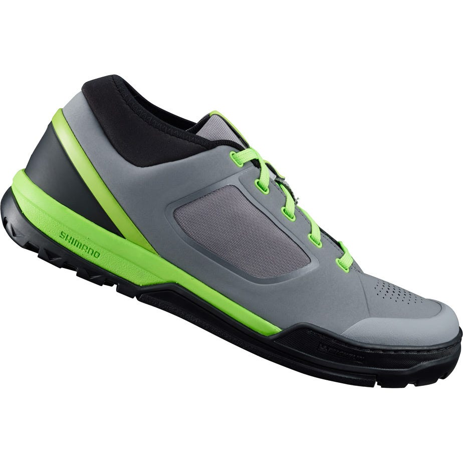 Shimano GR7 Shoes