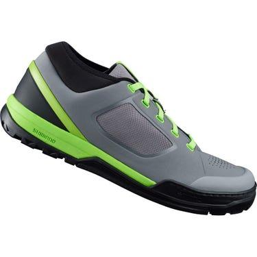 GR7 Shoes