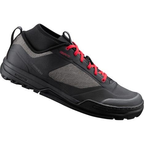 GR7 (GR701) Shoes