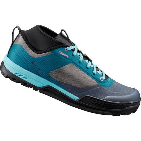 GR7W (GR701W) Women's Shoes