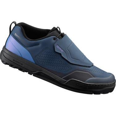 GR9 (GR901) Shoes