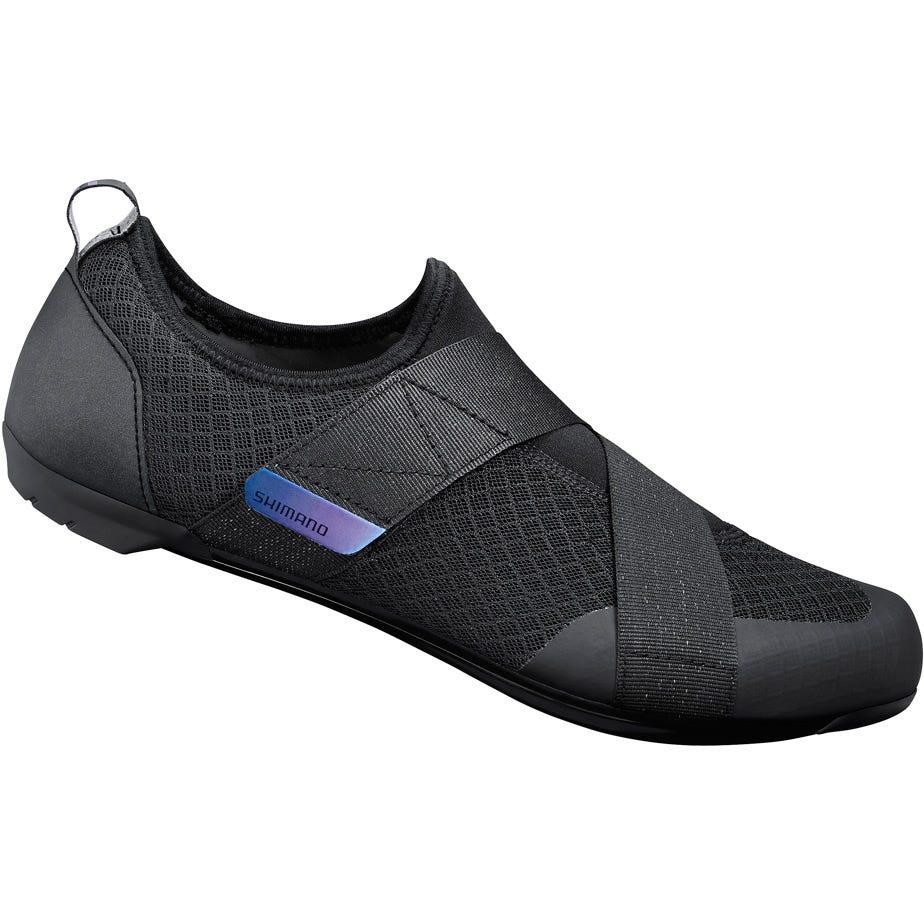 Shimano IC1 Shoes