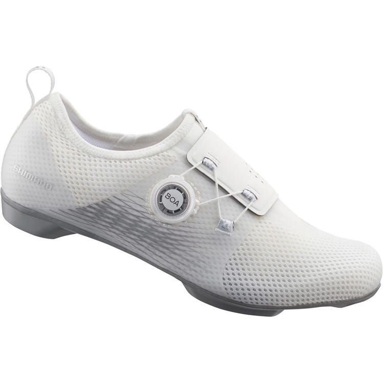 Shimano IC5W SPD Women's Shoes