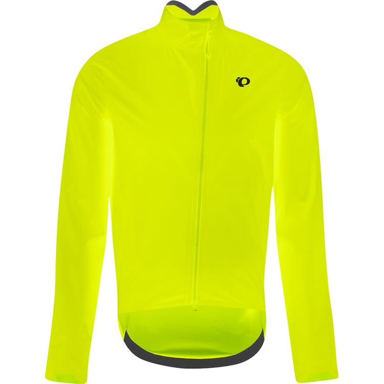 PEARL iZUMi Men's Torrent WxB Jacket