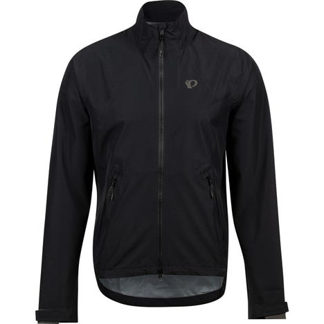 PEARL iZUMi Men's Monsoon WxB Jacket