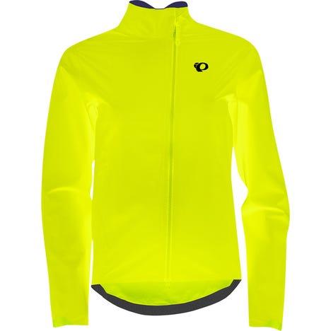 Women's Torrent WxB Jacket