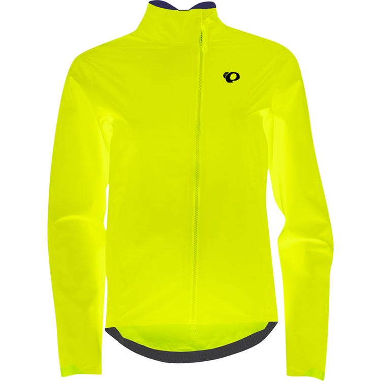 PEARL iZUMi Women's Torrent WxB Jacket