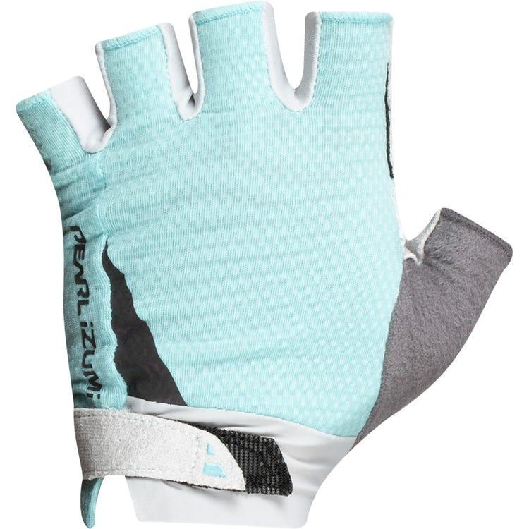 PEARL iZUMi Women's ELITE Gel Glove