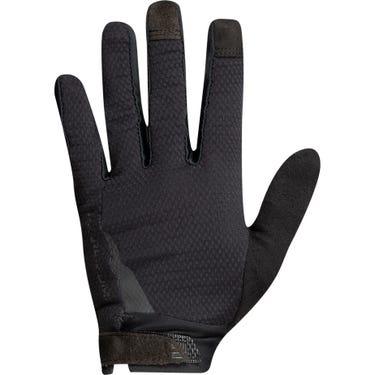 Women's ELITE Gel Full Finger Glove