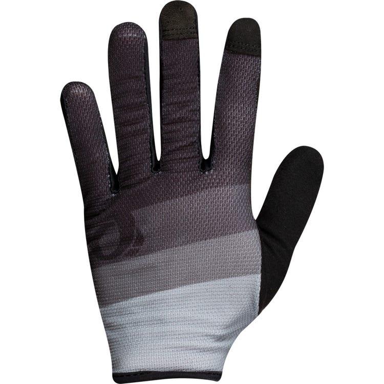 PEARL iZUMi Women's Divide Glove