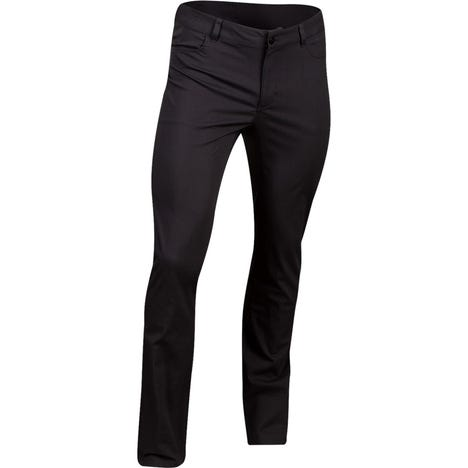 Men's Rove Trousers