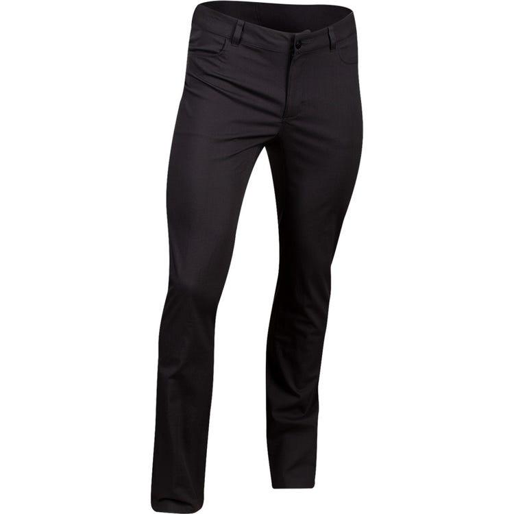 PEARL iZUMi Men's Rove Trousers