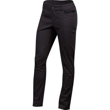 PEARL iZUMi Women's Rove Trousers