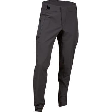 Men's Launch Trail Pant