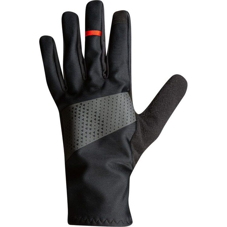 PEARL iZUMi Men's, Cyclone Glove