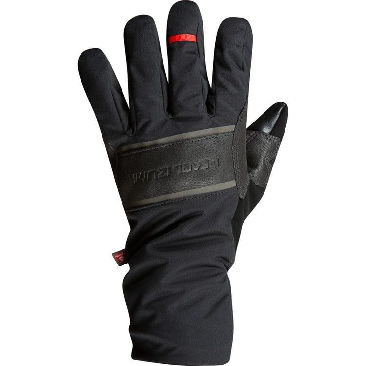 PEARL iZUMi Men's, AmFIB Gel Glove