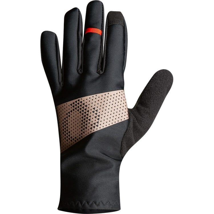 PEARL iZUMi Women's, Cyclone Glove