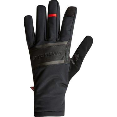 Unisex, AmFIB Lite Glove