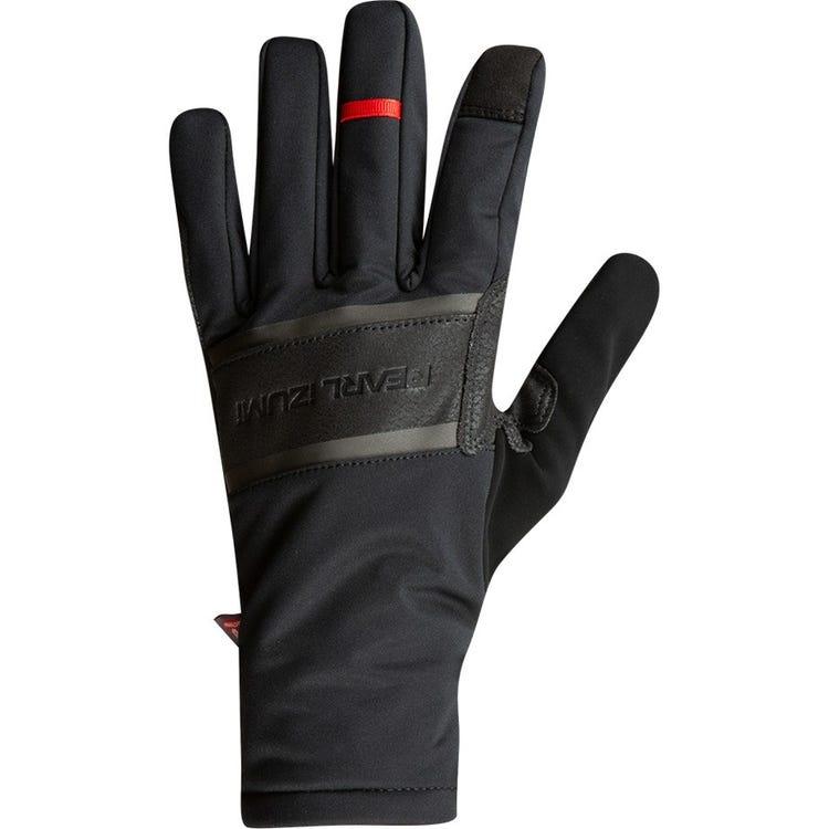 PEARL iZUMi Unisex, AmFIB Lite Glove