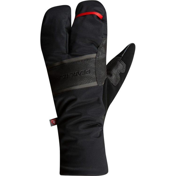 PEARL iZUMi Unisex, AmFIB Lobster Glove