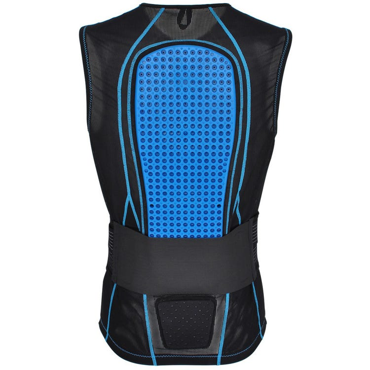 Bliss Protection Minimalist Vest