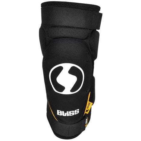 Team Knee Pad