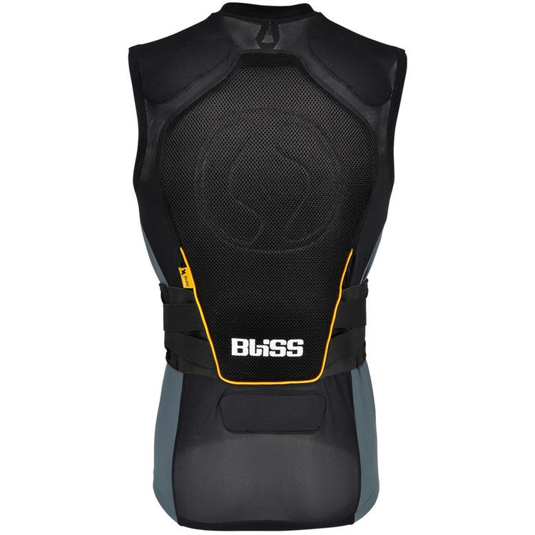 Bliss Protection Team Vest