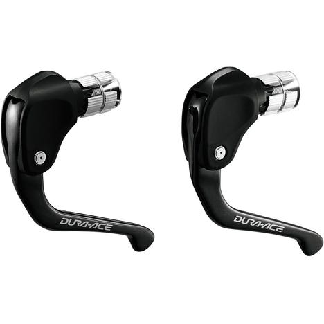 BL-TT79 Dura-Ace time trial / Tri aero brake lever - single, right or left