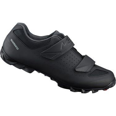 ME1 SPD Shoes