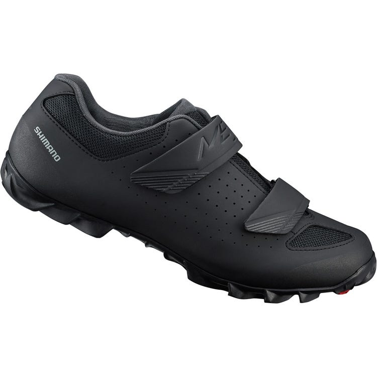 Shimano ME1 SPD Shoes