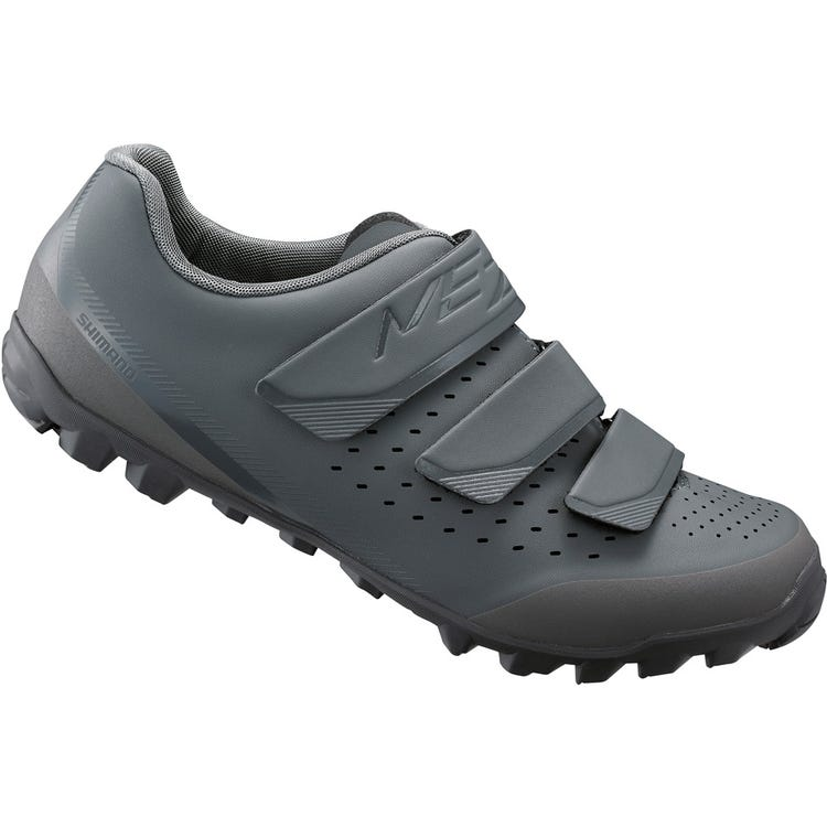 Shimano ME2W (ME201W) SPD Women's Shoes