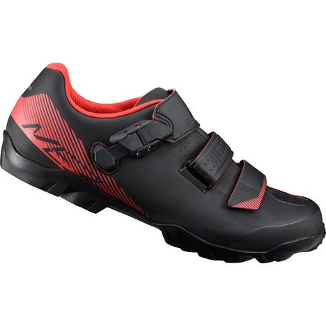 Shimano ME3 SPD Shoes