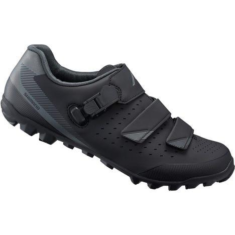 ME3 (ME301) SPD Shoes