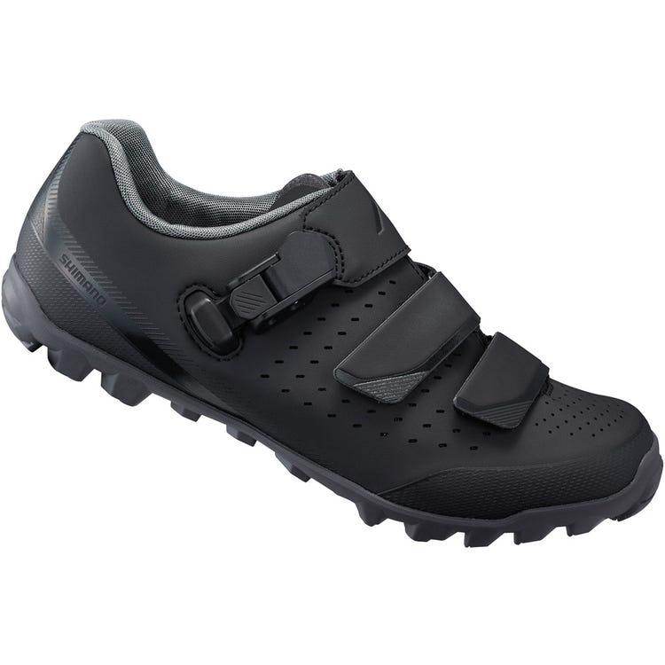 Shimano ME3W (ME301W) SPD Women's Shoes