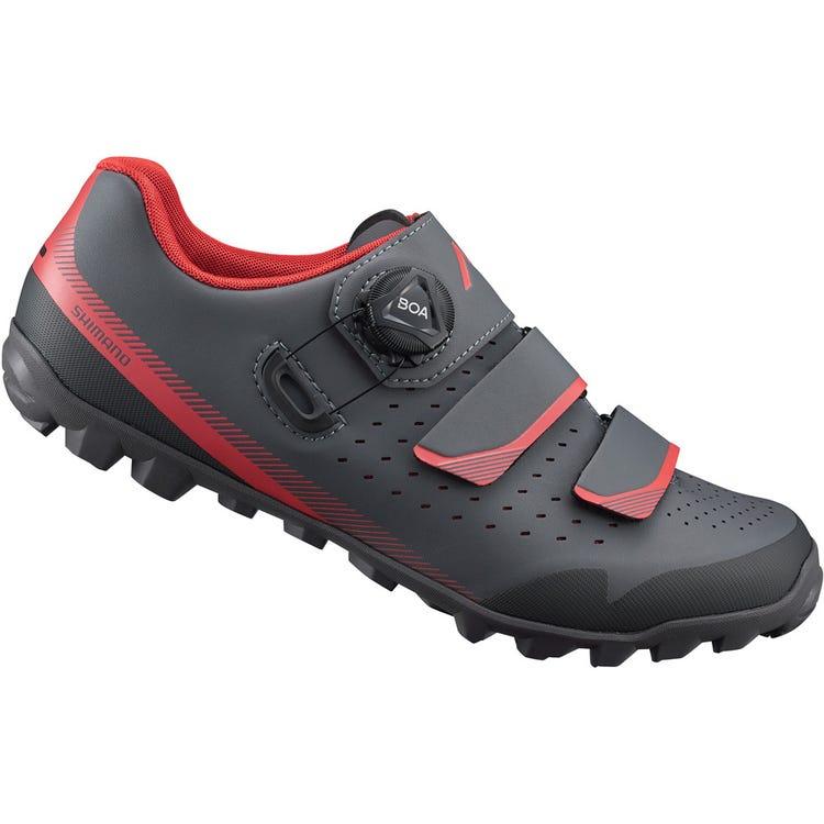 Shimano ME4 SPD Women's Shoes