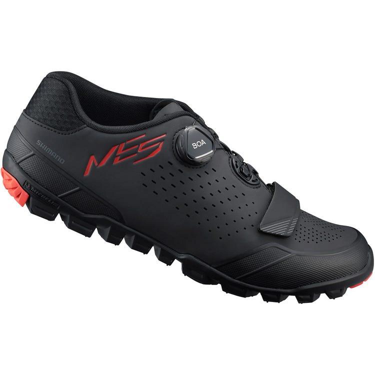 Shimano ME5 (ME501) SPD Shoes