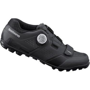 ME5 (ME502) SPD Shoes