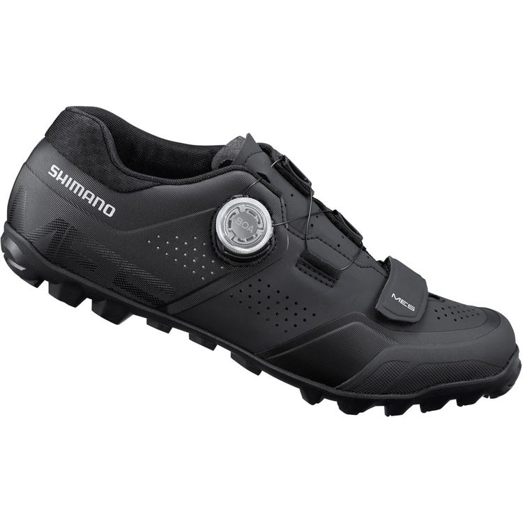 Shimano ME5 (ME502) SPD Shoes