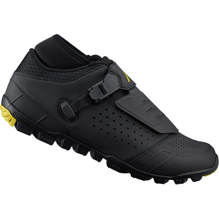 Shimano ME7 (ME701) SPD Shoes