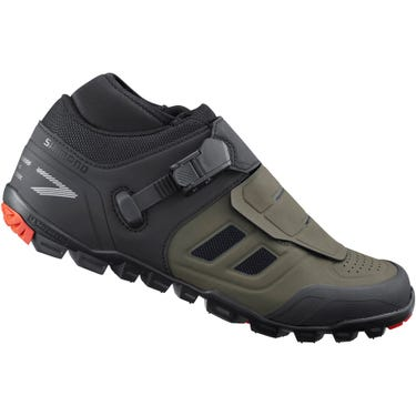 ME7 (ME702) SPD Shoes