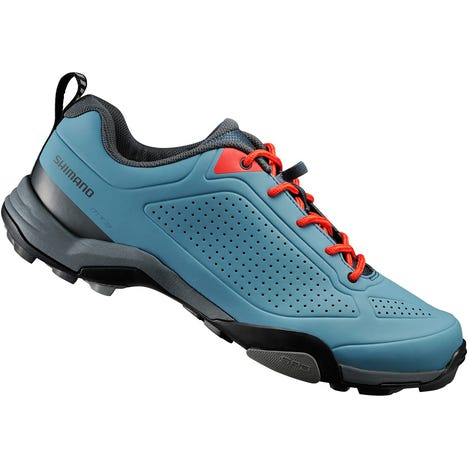MT3 SPD Shoes