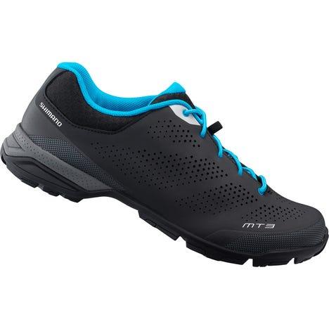 MT3 (MT301) SPD Shoes