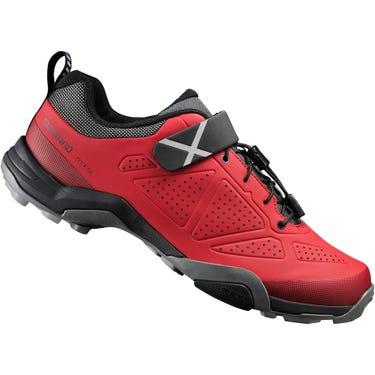 MT5 SPD Shoes