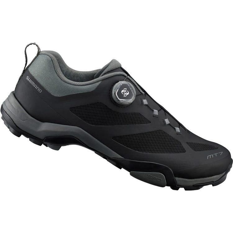 Shimano MT7 SPD Shoes